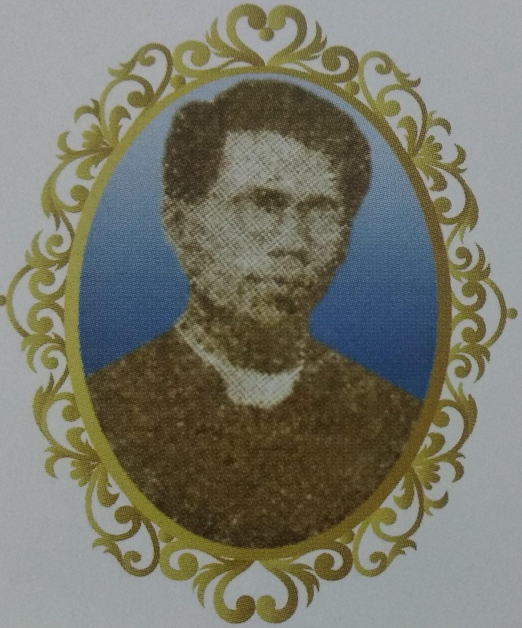 Fr. Joseph Padamatttummel